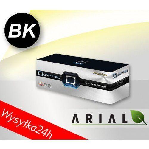 Bęben do Lexmark E230 E232 E240 E330 E340 E332, ARTIMEX_HAN-01016