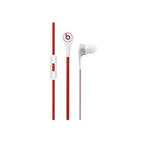 Apple Beats Tour