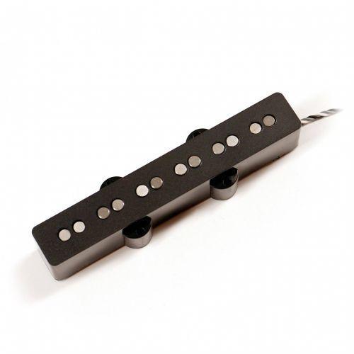 Nordstrand nj6 vintage single coil pickup - 6 strings, bridge przetwornik do gitary