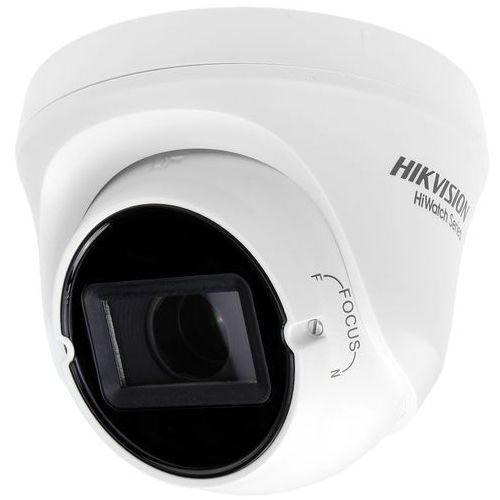Kamera kopułowa HWT-T320-VF 2 MPx 4in1 Hikvision Hiwatch