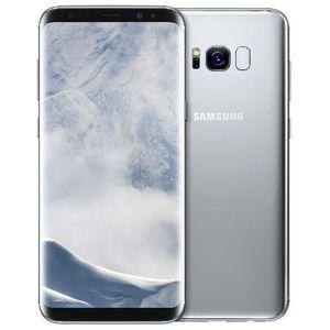 Samsung Galaxy S8 Plus 64GB SM-G955