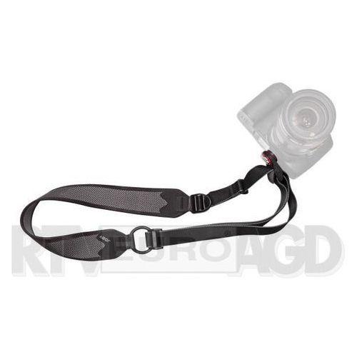 pro sling strap l-xxl jb01302 - produkt w magazynie - szybka wysyłka! marki Joby