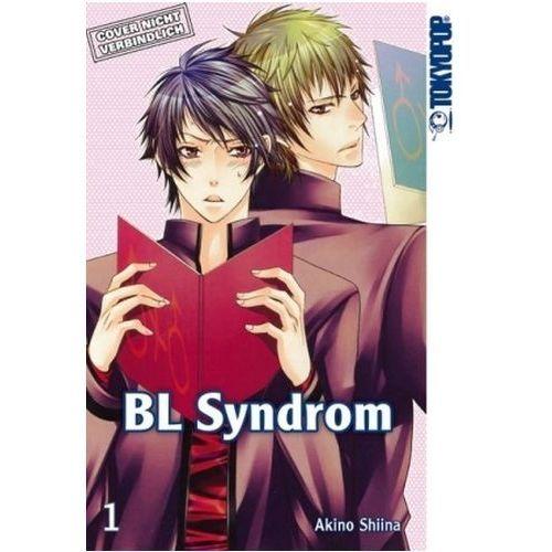 BL Syndrom. Bd.1