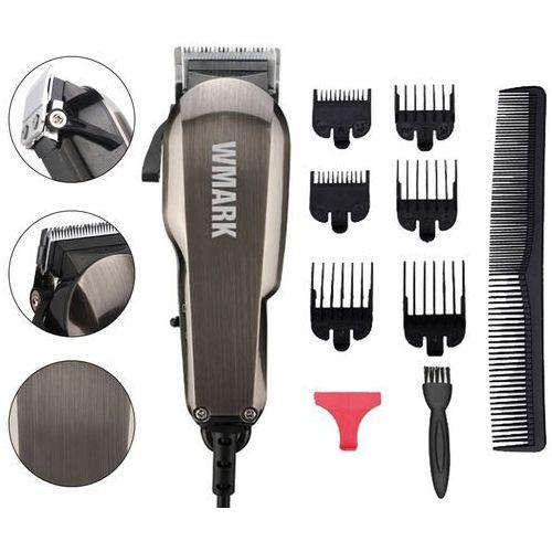 Maszynka Do Strzyżenia Włosów Brody Ciała Golarka