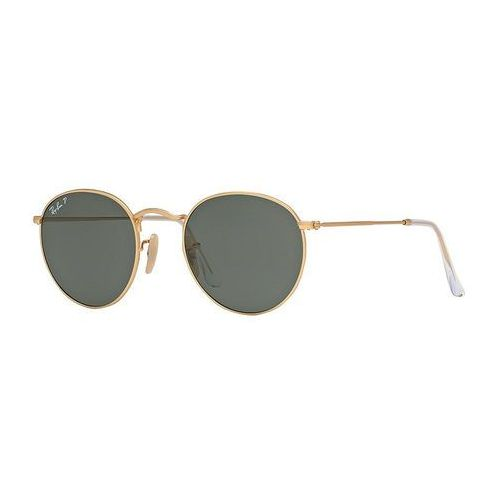 Ray-ban rb 3447 112/58 okulary przeciwsłoneczne + darmowa dostawa i zwrot
