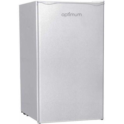 Optimum LD-0110
