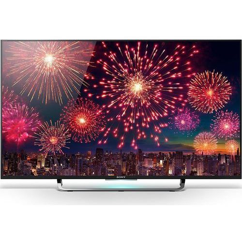TV LED Sony KD-43X8309