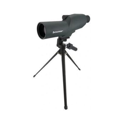 Fomei  obserwacyjna spotting scope 12-36x50 (8590385715313)