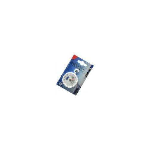 Scanpart Wyposażenie 1110030003