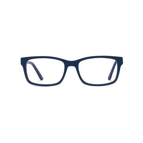 Okulary Korekcyjne Arise Collective Leroy FR17