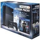 Konsola Sony PlayStation 4 1TB zdjęcie 2