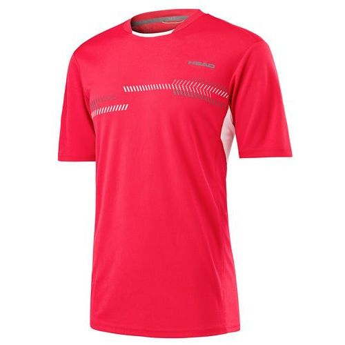 Head koszulka sportowa Club Technical T-Shirt B Rd 128