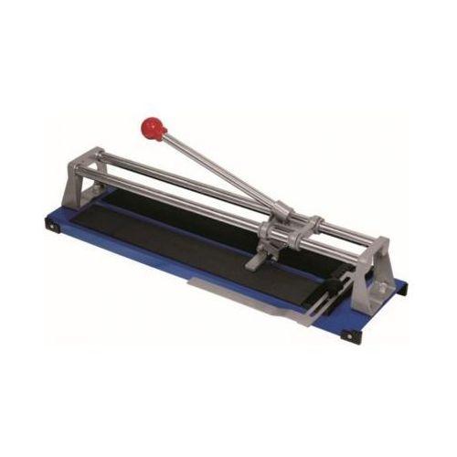 Maszynka do glazury DEDRA 1146 500 mm DARMOWY TRANSPORT