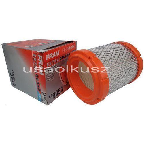 Filtr powietrza silnika chrysler sebring 2001-2006 marki Fram