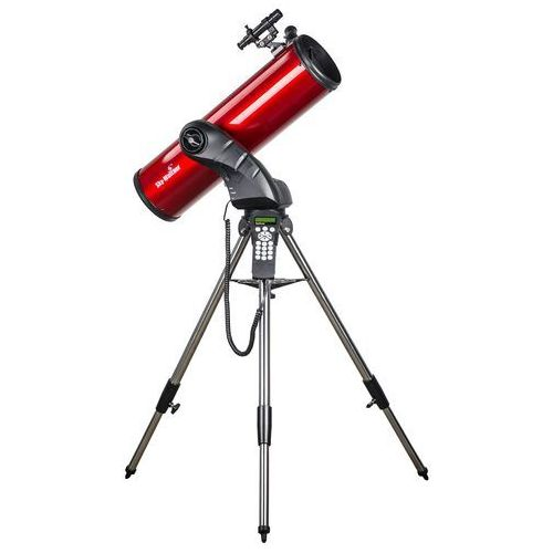 Sky-watcher Teleskop star discovery 150 newton + darmowy transport!
