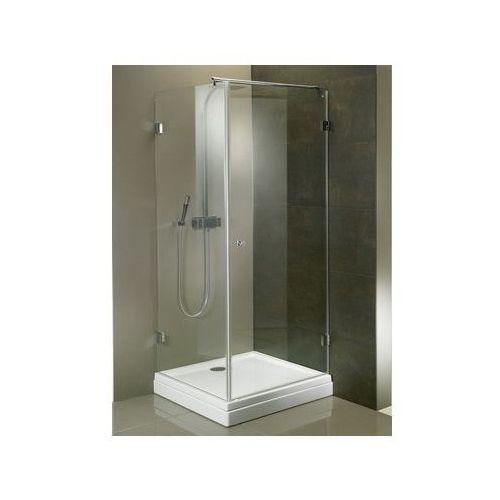 Riho Scandic lift m201 100 x 80 (GX0204201)