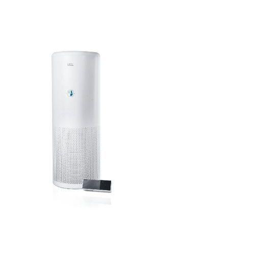 Oczyszczacz powietrza LA503 wraz ze stacją LIFAsmart monitor LAM05 - Nowość 2020 Made in Germany + dodatkowy bonus