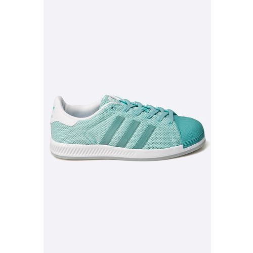 originals - buty superstar bounce w marki Adidas