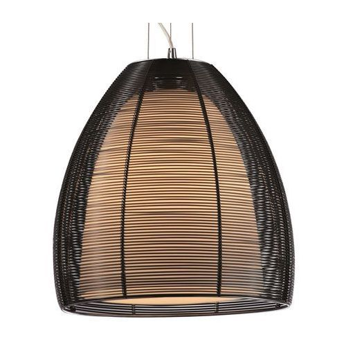 Lampa wisząca Zuma Line Pico Black / MD9023-1L (2011002707307)