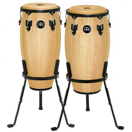 hc512nt headliner series conga 11″+12″ instrument perkusyjny marki Meinl