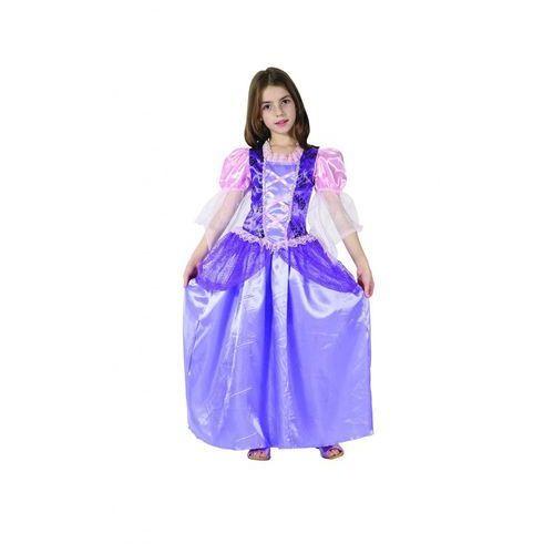 Sukienka na bal karnawałowy 3Y98A5