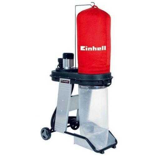 Einhell pochłaniacz pyłu TE-VE 550 A (4304155) (4006825618785)