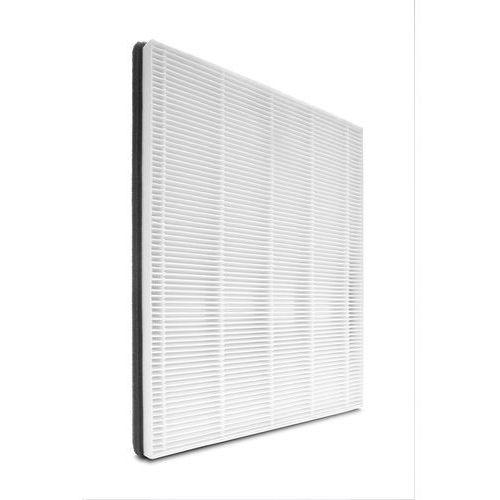 Filtr oczyszczający PHILIPS NanoProtect Series 1 FY1114/10 (8710103760825)