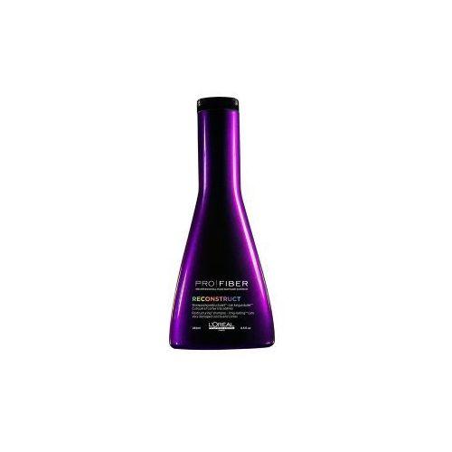 Loréal professionnel L'oreal professionnel pro fiber recover shampoo (250ml)