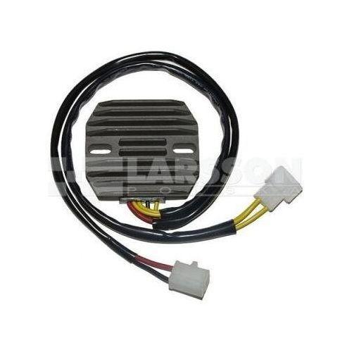 Elektrosport Regulator napięcia/prostownik 1290627