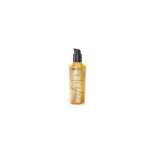 Loreal Vitamino Color, szampon do włosów farbowanych, 1500ml (4045787320343)