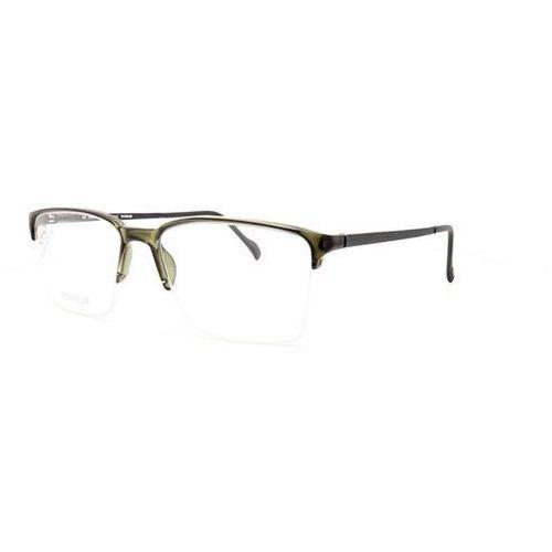 Okulary Korekcyjne Stepper 20066 260