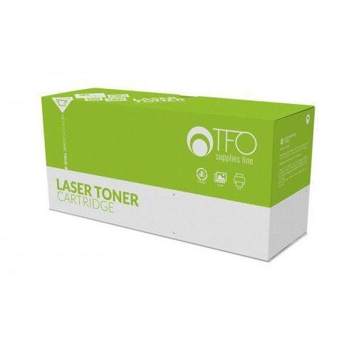 Tf1 toner x-3320 (106r02306) (t0014641) darmowy odbiór w 21 miastach! (5900495510013)