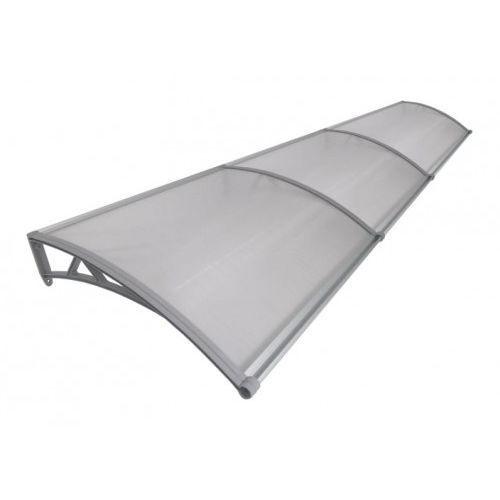 Daszek rynnowy 360x90 marki Metal-gum