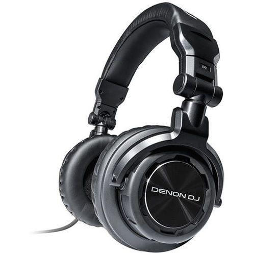 Denon DJ-HP800