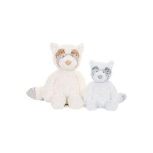 Teddykompaniet hello! maskotka billy duża (7331626024433)