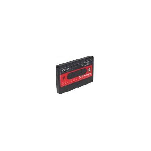 Remax Powerbank  tape złoty (aa-1245) darmowy odbiór w 21 miastach!