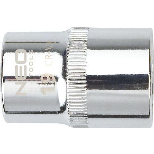 Neo Nasadka 08-584 spline 1/2 cala 12 mm + zamów z dostawą jutro! (5907558408300)