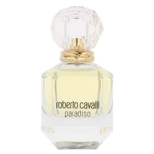 Roberto Cavalli PARADISO Woman 50ml EdP