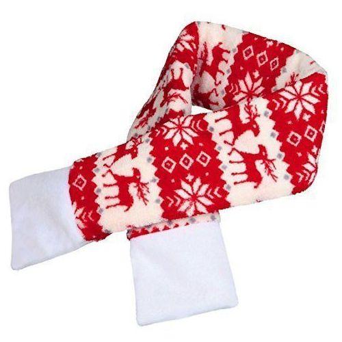 Trixie zabawki Trixie szalik świąteczny dla psa rozm.m nr kat.924492