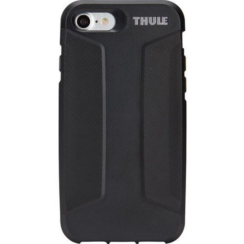 Thule Etui  atmos x3 do iphone 7 ttaie3126blk czarny