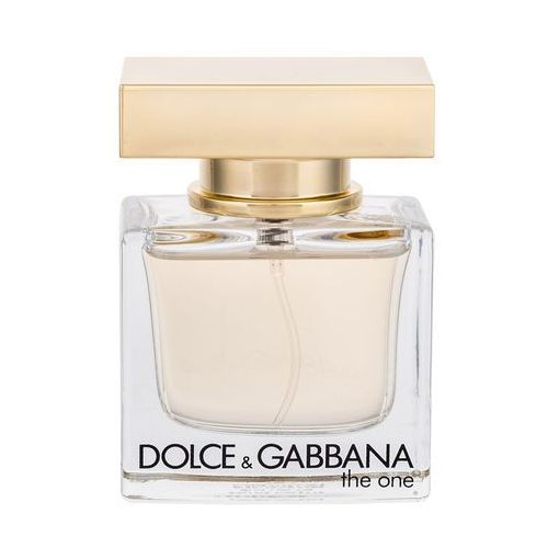 Dolce&Gabbana The One Woman 30ml EdT