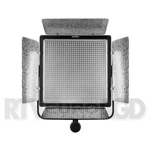 Lampa LED Yongnuo YN900 II - WB (3200 K - 5500 K) (6947110912639)