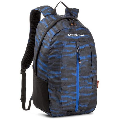 Merrell Plecak - rockford 2.0 jbf23882 snorkel blue camo 402