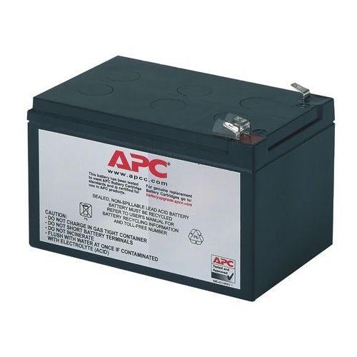 replacement battery cartridge #4 marki Apc