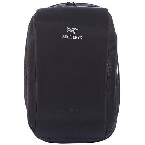 Arcteryx - ARCTERYX Plecak BLADE 28 - waga 1.46