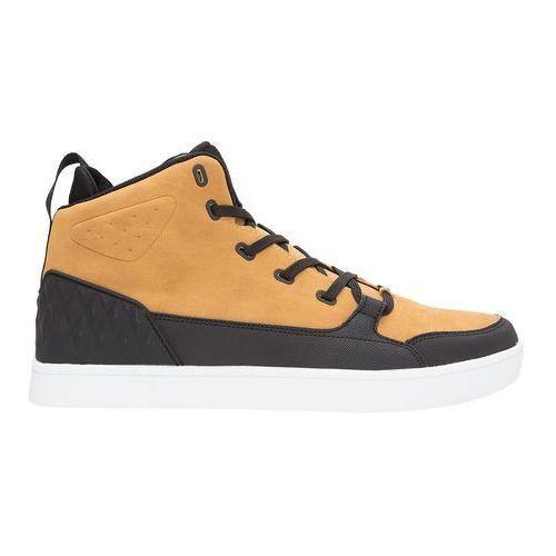d3bac4fd1 4f [c4z16-obms206] buty halowe męskie obms206-czarny - Zakupy naTatry.pl