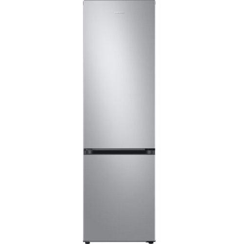 Samsung RB38T606DSA