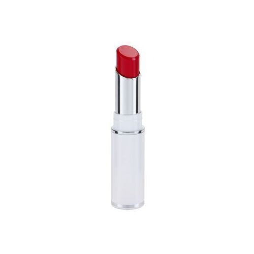 Lancome  shine lover szminka nawilżająca z wysokim połyskiem odcień 357 fuchsia in paris 3,2 ml