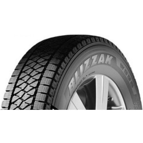 Bridgestone Blizzak W995 195/75 R16 107 R