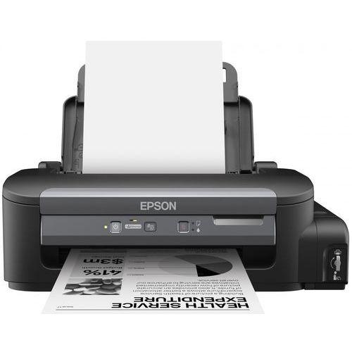 OKAZJA - Epson  WF-M100